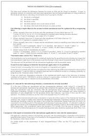 Chapter 1800 Patent Cooperation Treaty Fpo Resources