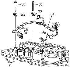 54535 need diagram for 12 pin radio plug chevrolet forum chevy 2009 on dvd wiring harness