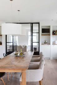 dining room renovation ideas. Bring Life To Your Home With This Beautiful Dining Room Interior Design Ideas. Renovation Ideas H