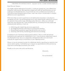 Thank You Letter To Recruiter Gorgeous Thank You Resume Letter Free Resume Template Evacassidyme