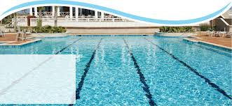 pool service. Plain Service Enjoy Sparkling Clear Pool Water All Season On Pool Service