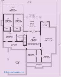 38 favorite 30 60 house floor plans