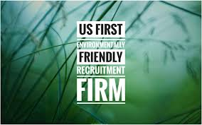 Top Recruiting Business Consulting And Resume Writing Services