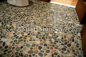 flooring tiles for bathroom. lovely pebble bathroom floor tiles 24 awesome to home design ideas contemporary with flooring for e