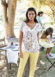 Полиэстер: все преимущества одежды из этой ткани