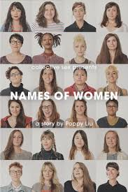 Female Hairstyle Names names of women full film names of women 2273 by stevesalt.us