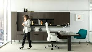 cool gray office furniture. Elective Elements System Chair Cool Executive Office Furniture Pergola Collection . Gray