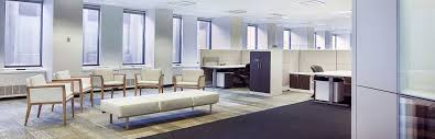 company office design. Exellent Company Improving Company Culture Using Good Office Design Inside