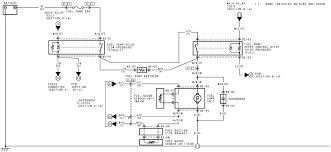 rx8 alternator wiring diagram rx8 image wiring diagram out of ideas rx8club com on rx8 alternator wiring diagram