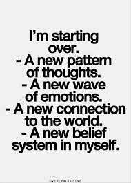 best starting over quotes ideas over it quotes quotes of the day 12 pics