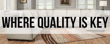 style line furniture. StyleLine Furn Inc Is Privately Owned Manufacturer Of Upholstered Furniture Located In Verona Mississippi Operates Out 350000 Square On Style Line