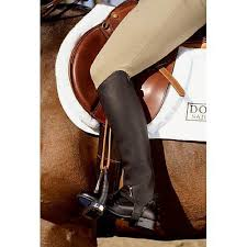 Ariat Close Contact Chaps Size Chart Ariat Close Contact Chaps