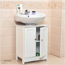 under sink cabinets bathroom charming light bathroom 35 new bathroom pedestal sink storage cabinet ideas