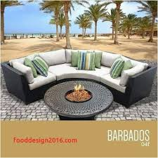 unusual outdoor furniture. Unusual Outdoor Furniture. Wonderful Garden Furniture Sets Luxury Agio Awesome Barbados Patio And H