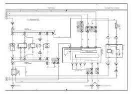 similiar genie garage door wiring keywords garage door wiring diagram as well genie garage door opener wiring