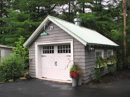 garage door repair fayetteville ncGarage Door Repair Fayetteville Nc with Traditional Garage and