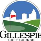 Gillespie Golf Course - Home | Facebook