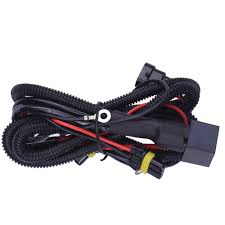popular toyota headlight relay buy cheap toyota headlight relay toyota headlight relay