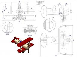 if you want to have wooden biplane you just need to add the connecting struts and the upper wing