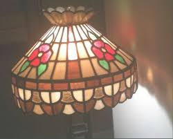 antique stained glass chandelier and ceiling lights best home refer to stained glass chandelier