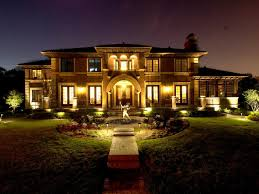 external lighting ideas. 22 Landscape Lighting Ideas External S