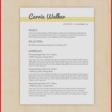 Cosmetology Resume Samples Objective for Resume Entry Level Inspirational Cosmetology Resume 55