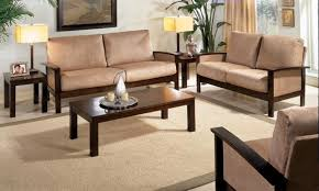 indian living room furniture. marvelous wood sofas and chairs sofa sets indian wooden living room furniture y