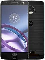 motorola phone 2017. motorola moto z price in pakistan phone 2017