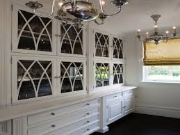 glass cabinet door styles. Awesome Cabinet Door Glass Styles 91 In Designing Home Inspiration With I