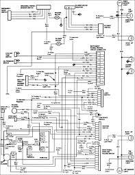 2008 ford f150 trailer wiring diagram diagram 1997 Ford F-150 Fuse Diagram 2008 f150 wiring schematic diagrams schematics