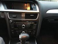 audi a4 2014 interior. Delighful Audi Picture Of 2014 Audi A4 20T Premium Sedan FWD Interior Gallery_worthy For Interior I
