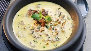 Bildresultat för soppa