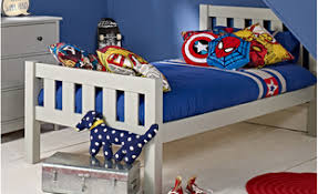 single beds for boys. Fine Boys Jubilee Single Bed In Soft Grey To Beds For Boys