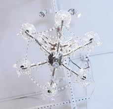 six arm marie therese chandelier in excellent condition for in new york ny