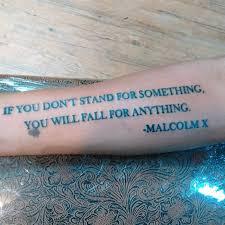 70 Schöne Inspirierende Tattoo Zitate Für Männer Und Frauen 2018