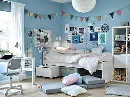 ikea furniture for small spaces. Ikea Bedroom Ideas Wonderful Kid With Children S Furniture For Small Spaces