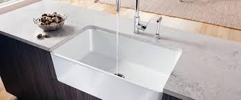 American Made Kitchen Sinks Renocon Design Centre Brands