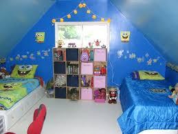 spongebob decorations for bedroom astounding bedroom ideas on room  decorating ideas with bedroom ideas spongebob bedroom