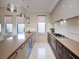 design a galley kitchen layout. 12 amazing galley kitchen design idea layout in modern living a c