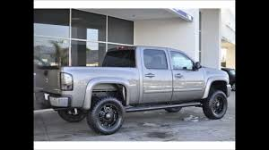 2013 Chevrolet Silverado 1500 Black Widow by Southern Comfort For ...