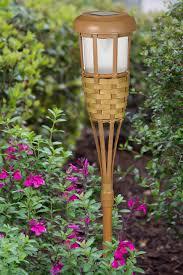 paradise outdoor lighting. Designer Paradise Low Voltage Outdoor Lighting