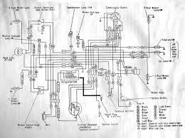 honda tmx cdi wiring diagram honda image honda xrm motorcycle wiring diagram wiring diagrams on honda tmx 155 cdi wiring diagram