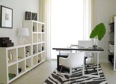 Home office interior design inspiration Personal Office Modern Interior Design amp Furniture Decoist Home Office Decor Office Ideas Pinterest 153 Best Inspiring Home Offices Images Desk Office Spaces Work