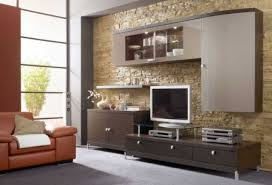 latest room furniture. Lcd Panel Designs Furniture Living Room 2018 Including Awesome Latest For Ideas C