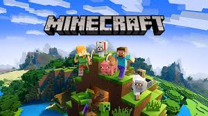 Minecraft Pictures To Print 3d Printing From Minecraft Grade 3 Confessions Of A Media Arts