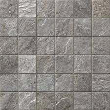 Image Seamless Perfect Modern Bathroom Tile Texture Kitchen Floor Tiles On Toilet Modern Flooring Pattern Texture Pinterest Perfect Modern Bathroom Tile Texture Kitchen Floor Tiles On Toilet