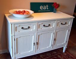 Kitchen Buffet Hutch Furniture Kitchen Cabinet Lindale Buffet And Hutch The Advantages Of