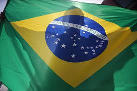 Resultado de imagem para independência do brasil vamos comemorar o que?