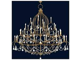 chesterfield lighting lighting chesterfield antique gold leaf light wide chandelier lighting st louis mo chesterfield tree
