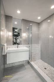 Small Space Bathroom Renovations Decor Awesome Ideas